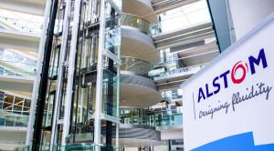 La Commissione vieta la proposta di acquisizione di Alstom da parte di Siemens
