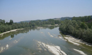 La Regione stanzia 3 milioni e 300 mila euro per riqualificare laghi e fiumi