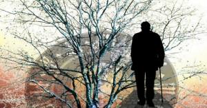 Dalla Regione uno studio pilota per i familiari del malati di Alzheimer