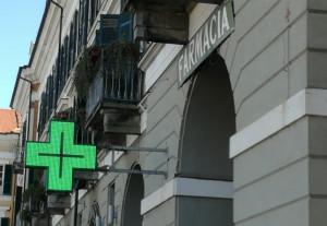 Sabato 9 febbraio in 69 farmacie della Granda si raccolgono medicinali per gli indigenti