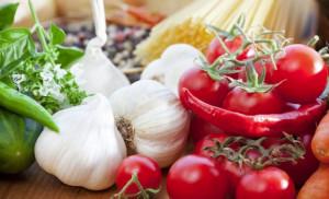 Coldiretti vince la battaglia sulla trasparenza: l'origine cuneese dei trasformati di carne, frutta e verdura sarà in etichetta