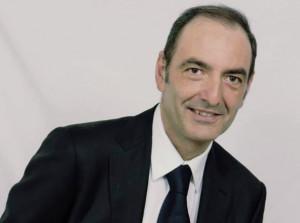 Busca: il candidato sindaco Pessina apre una sede elettorale