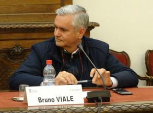 'Solidarietà al popolo venezuelano e agli italiani che vivono in Venezuela'