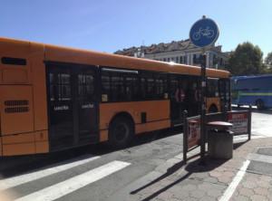 I dubbi del Comitato pendolari sul nuovo piano del Trasporto Pubblico Locale