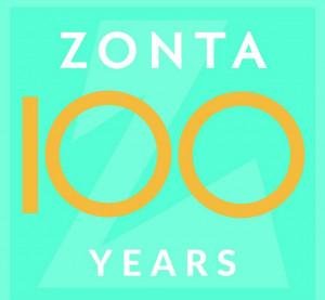 Zonta Cuneo, un concorso per premiare studentesse impegnate nella vita pubblica e nel volontariato
