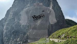 'Fausto Coppi', la maglia dell'edizione 2019 sarà 'griffata' GSG Cycling Wear
