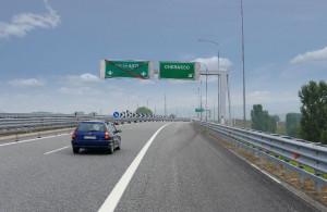 Asti-Cuneo, la Cgil scrive al ministro Toninelli