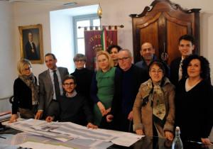 Alba: restyling di via Roma, si parte entro marzo