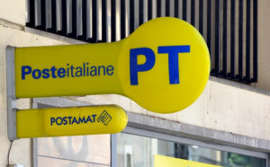 Rapinò uffici postali in provincia di Cuneo, arrestato un astigiano