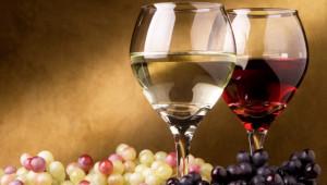 Approvati dalla Regione i progetti di promozione del vino sui mercati extra europei