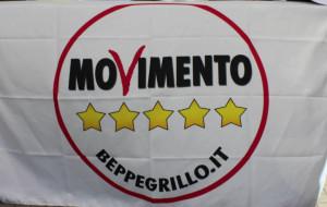 Il Movimento Cinque Stelle rivendica di essere stato il primo favorevole al collegamento ferroviario Cuneo-Mondovì