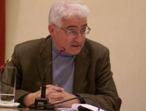 La Scuola di Pace di Bra incontra Franco Chittolina