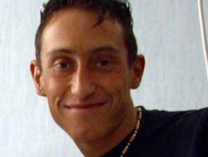 Caso Cucchi: indagato Casarsa, guidò la compagnia dei Carabinieri di Mondovì durante l'alluvione del '94
