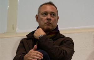 Il presidente dell'Olbia attacca il Cuneo: 'E' in vita grazie alle scandalose anomalie del sistema'