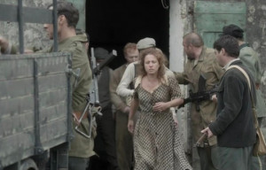 Il film sulle Foibe proiettato su Rai Tre, ma non al Cinema Monviso