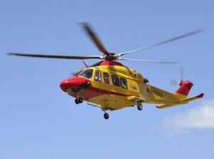 Dipendente della Lift colto da un infarto sulle piste di Limone Piemonte