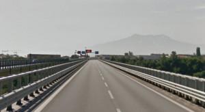 Anas, bando da 660 milioni per il risanamento di ponti, viadotti e gallerie: 20 milioni per il Piemonte