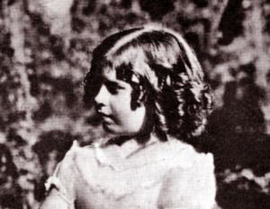 Si è spenta Miranda Bonansea, leggenda del doppiaggio italiano: era nata a Mondovì nel 1926