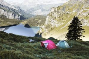 Approvata la legge regionale che disciplina campeggi, villaggi turistici e turismo itinerante