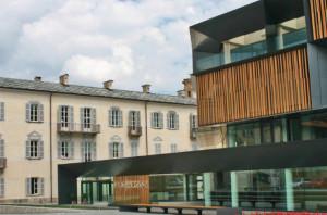 Alla Banca di Caraglio una conferenza per approfondire il tema delle successioni