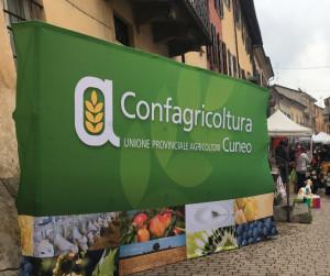 Impiegati agricoli, rinnovato in Confagricoltura il contratto regionale di lavoro
