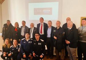 Il 2 marzo Giornata della raccolta alimentare, in Piemonte coinvolti 150 supermercati e 1600 volontari