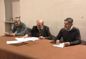 Monviso in Movimento ricorda don Sturzo a 100 anni dall'appello 'ai liberi e forti'