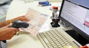 La Regione Piemonte ha abolito il ticket sui farmaci