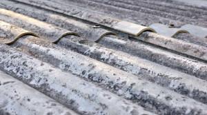 Regione Piemonte, definiti i criteri per la concessione dei contributi per la rimozione dell'amianto