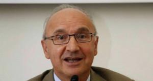Il Governo boccia la stabilizzazione dei medici precari del 118 piemontese
