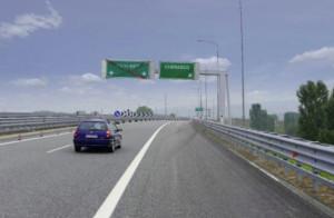 Autostrada At-Cn, la Cgil: 'Tutto è stato predisposto per concludere i lavori'