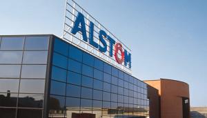 'Il sito di Savigliano continua e continuerà ad avere un ruolo centrale nel gruppo Alstom'
