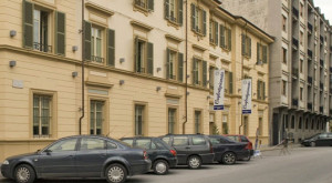 A Cuneo attivo il FabLab di Confartigianato Imprese Cuneo