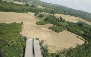 Il Partito Democratico organizza a Cuneo un convegno 'per dire sì alle infrastrutture'