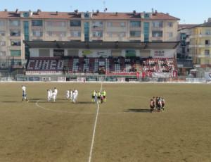 L'opinione: il campionato di Serie C è malato, ma non l'abbiamo scoperto domenica