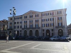 Sarebbero partiti dalla Granda i faldoni che hanno incastrato i genitori di Renzi
