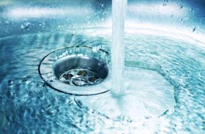 'Risorsa Acqua': proiezione e convegno al 'Borsi' di Ceva