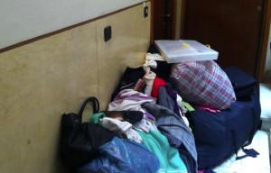 Cuneo, assegnataria di una casa popolare, disoccupata e con figlia disabile, rischia lo sfratto