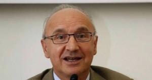 Sanità: 'Piemonte ha investito 10 milioni per ridurre liste d'attesa, ora Governo finanzi aumento del personale'