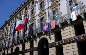 Procreazione medicalmente assistita: il Piemonte alzerà il limite d'età a 46 anni