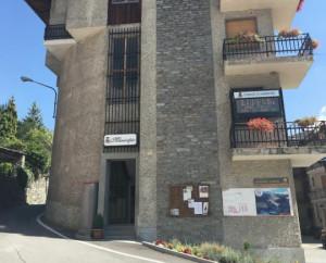 Sampeyre, 89 mila euro dal Gse per il 'cappotto' termico del municipio