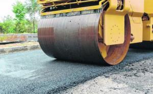 Dalla Regione 8,5 milioni per opere di viabilità, interventi anche a Cavallermaggiore e Vinadio