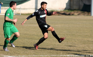 Calcio, Serie D: si avvicina Lavagnese-Bra
