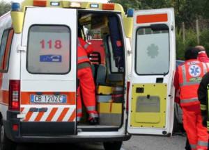 Una petizione online per la stabilizzazione dei medici precari del 118 piemontese