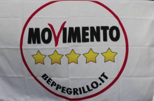 'I salari minimi siano determinati dallo Stato anche in Italia'