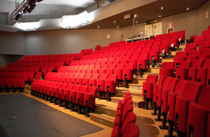Il 7 marzo al 'Civico' di Busca un concerto per la festa delle donne
