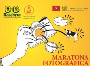 Prorogata al 18 marzo la scadenza della maratona fotografica 'Terra, popoli e gusti del territorio di Octavia'
