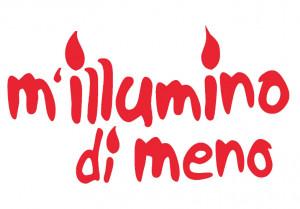 Anche Confartigianato Cuneo aderisce a 'M'illumino di meno'