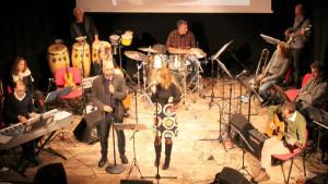 Zonta Club Cuneo : 'Donna ti voglio cantare', concerto dei Papà & Co per l'8 marzo