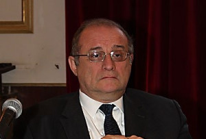 E' morto Giuliano Soria, ex patron del premio Grinzane Cavour